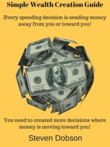 simple-wealth-creation-guide